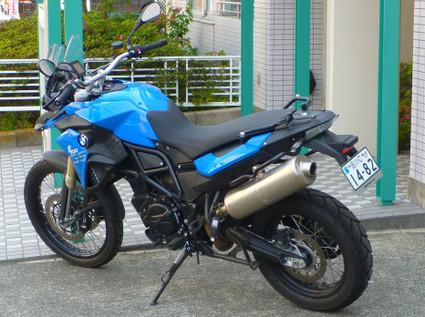 F8006