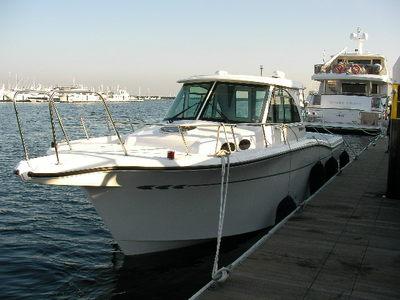 Fr322