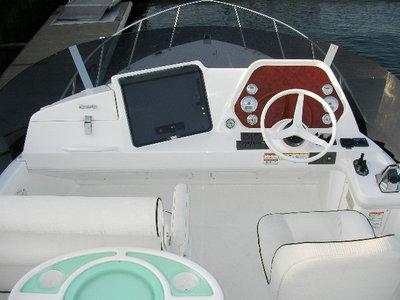 Sc304_2
